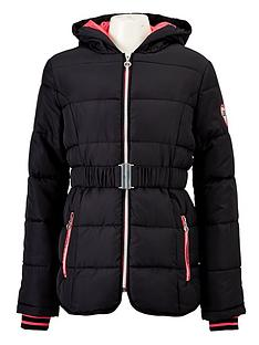 freespirit-girls-short-padded-coat