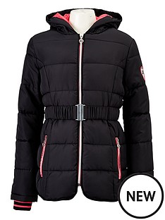 freespirit-short-padded-coat-technical