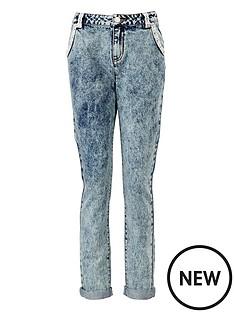 freespirit-girls-pearl-detail-girlfriend-jeans