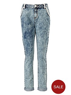 freespirit-girls-pearl-detail-girlfriend-jeans