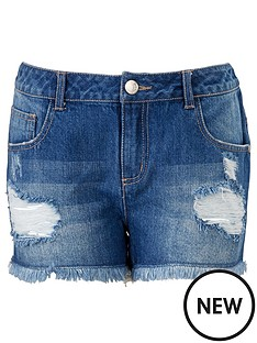 freespirit-boyfriend-shorts-with-rips