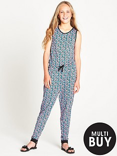 freespirit-girls-ditsy-floral-jumpsuit