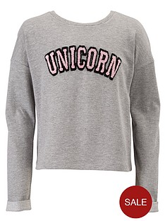 freespirit-girls-boxy-unicorn-sweater
