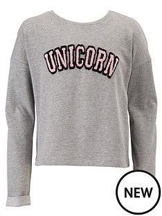 freespirit-girls-unicorn-sweater