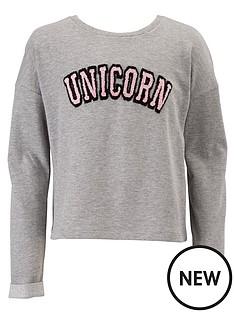 freespirit-unicorn-sweat-top
