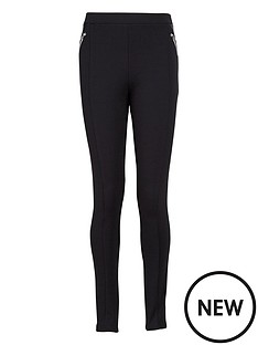 freespirit-girls-pu-panel-ponte-leggings