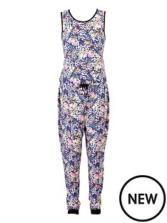 freespirit-girls-tropical-animal-jersey-jumpsuit