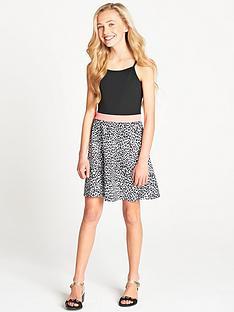 freespirit-girls-leopard-print-dress