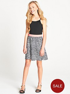 freespirit-girls-leopard-print-dress