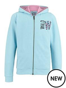 freespirit-fashion-basics-zip-through-hoody