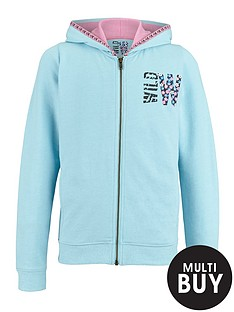 freespirit-girls-fashion-basics-zip-through-hoodie