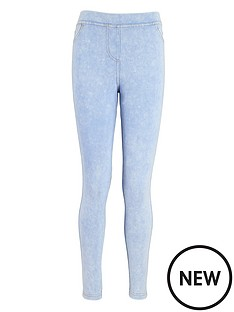 freespirit-acid-wash-jeggings
