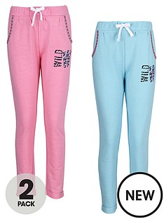 freespirit-girls-fashion-basics-tapered-joggers-2-pack