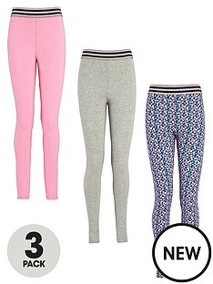 freespirit-fashion-basics-leggings-3-pack