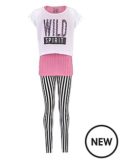 freespirit-fashion-basics-top-and-leggings-set