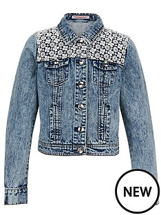 freespirit-denim-jacket-with-marl-sleeves
