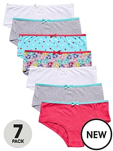 freespirit-love-herat-shorties-7-pack