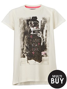 freespirit-girls-fashionable-girl-t-shirt