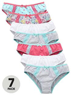 freespirit-girls-love-heart-briefs-7-pack