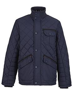 demo-boys-quilted-jacket-with-ribbed-collar