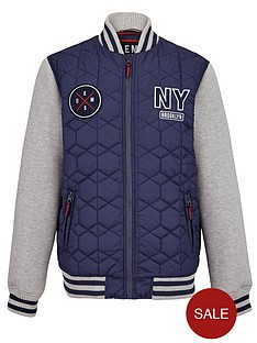demo-quilted-baseball-jacket