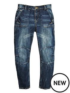 demo-arc-utility-jeans
