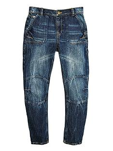demo-boys-arc-utility-jeans