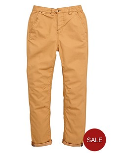 demo-boys-chino-trousers