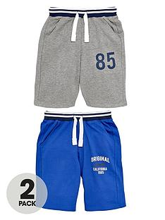 demo-boys-cali-sweat-shorts-2-pack