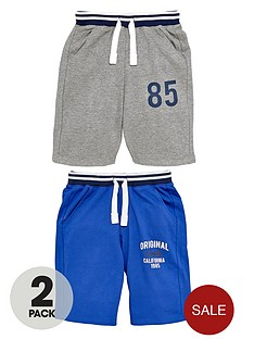 demo-cali-sweat-shorts-2-pack