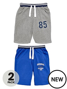 demo-cali-sweat-shorts-pack-of-2
