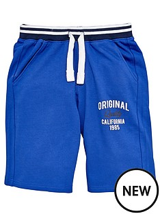 demo-cali-sweat-shorts-pack-of-2