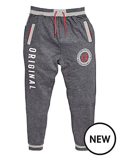 demo-la-graphic-joggers