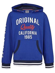 demo-cali-graphic-hoody