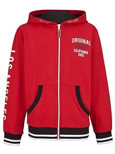 demo-boys-zip-through-california-hoodie