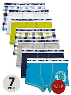 demo-boys-la-trunks-7-pack