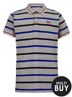 demo-boys-stripe-polo-shirt