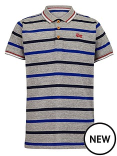 demo-short-sleeve-stripe-polo