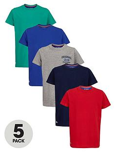 demo-boys-cali-colour-t-shirts-5-pack