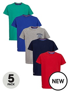 demo-boys-cali-colour-t-shirts-pack-of-5