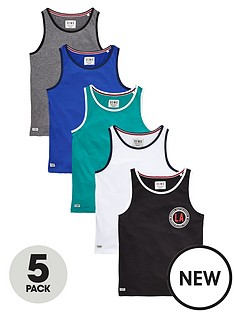 demo-la-vests-pack-of-5