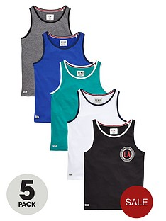 demo-pack-of-5-la-vests