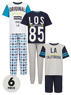demo-boys-6-piece-la-pyjama-set