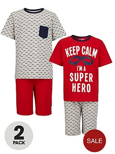 demo-boys-shorty-pyjamas-2-pack