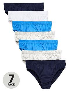 demo-boys-essentials-briefs-7-pack