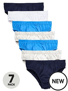 demo-boys-essentials-briefs-pack-of-7