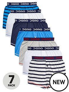 demo-boys-essential-boxers-7-pack