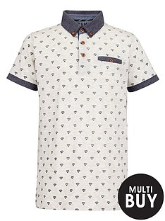 demo-diamond-print-polo
