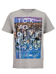 demo-boys-tokyo-t-shirt