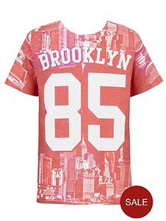 demo-boys-brooklyn-85-t-shirt